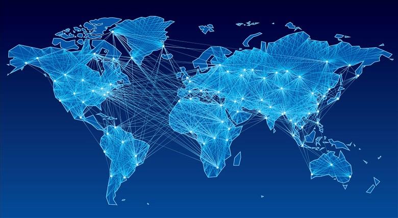 Gospel.Network